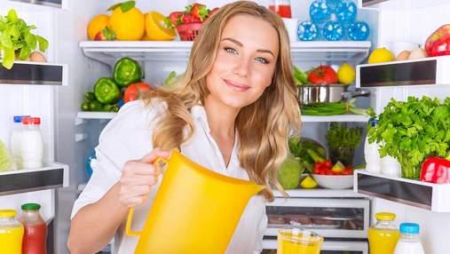 Надежность и экономия: на что нужно обратить внимание, покупая холодильник