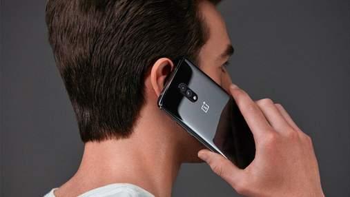 Камеру смартфона OnePlus 7 Pro признали одной из лучших на рынке