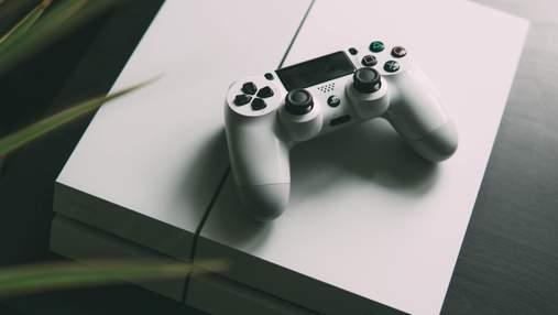 В магазине PlayStation Store стартовало 5 масштабных распродаж