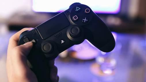 Первая демонстрация работы консоли PlayStation 5: видео