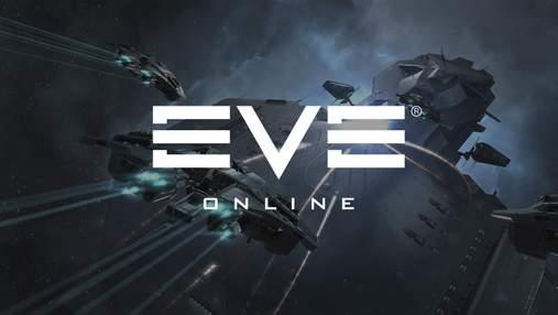 Игра EVE Online выйдет на iOS и Android: первый трейлер и дата выхода