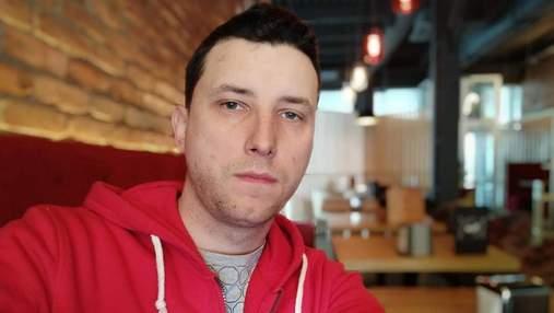 Український блогер викрив брехню OnePlus