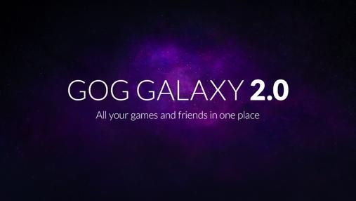 CD Projekt готує новий сервіс для ігор: що про це відомо