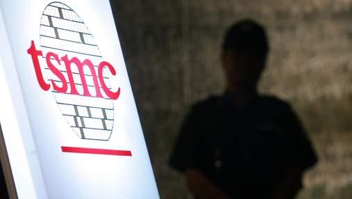 Хороші новини: найбільший виробник процесорів продовжить співпрацю з Huawei