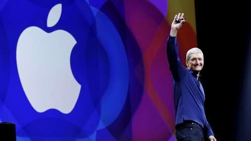 Оновлений MacBook Pro та iPhone SE 2: нові деталі про майбутні продукти Apple