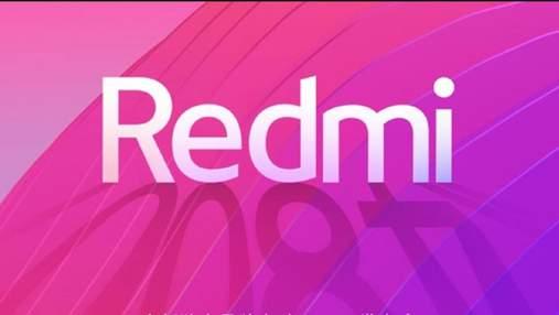 Разом зі  смартфоном Redmi K20  Xiaomi представить бюджетний ноутбук