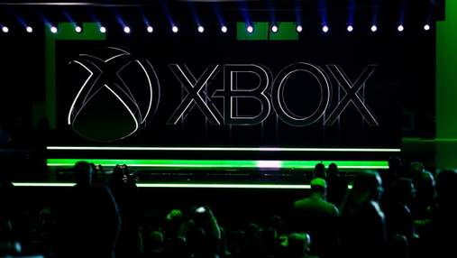 Microsoft рассказала интересные подробности о консоли Xbox Project Scarlett