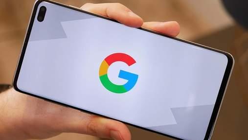 Смартфон Google Pixel 4 отримає схожий дизайн з iPhone XI: фото