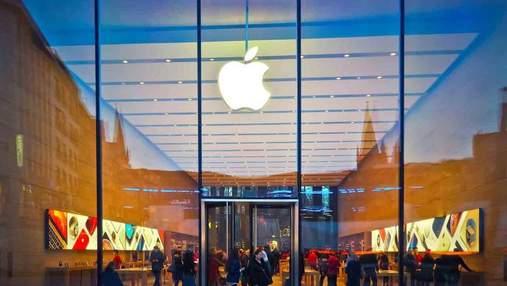 Появились первые подробности о будущих процессорах Apple A14