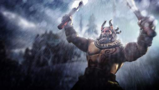 Valve представила гру Dota Underlords: що про неї відомо