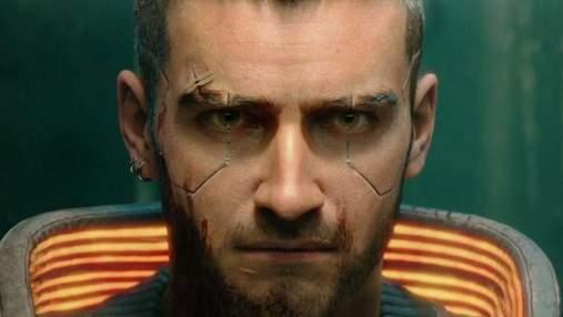 """""""Ми змусимо вас ридати"""": геймдизайнер розповів про квести у грі Cyberpunk 2077"""