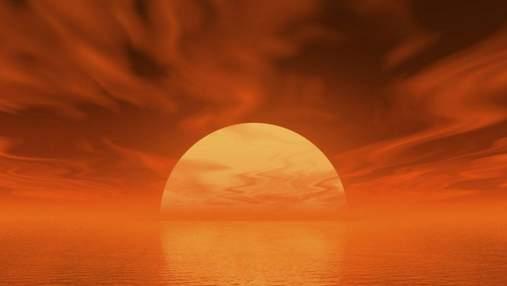 Google выпустил новый дудл ко дню летнего солнцестояния