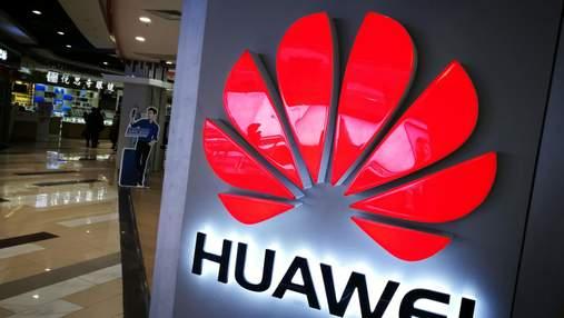 Снова друзья: Microsoft и Intel будут в дальнейшем поддерживать обновление ноутбуков Huawei