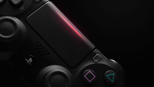 PlayStation 5 сможет потягаться с мощными игровыми компьютерами