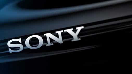 Неожиданно: Sony тоже работает над складным смартфоном