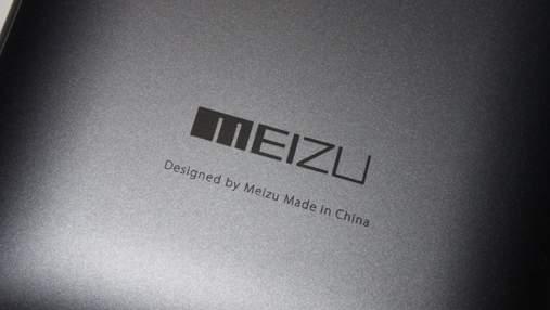 Співзасновник компанії Meizu покинув компанію