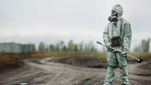Відчуй себе ліквідатором: в Steam представили нову гру Chernobyl Liquidators Simulator