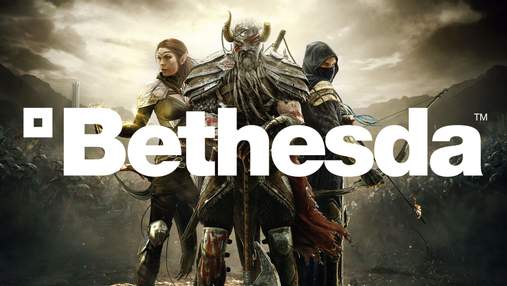 Bethesda запустила масштабную распродажу в Steam: какие игры доступны со скидкой