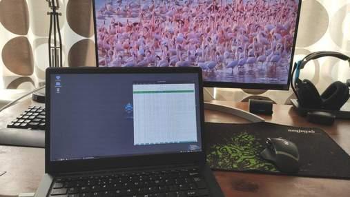 Анонсировали ноутбук Pinebook Pro с защитой от слежки: цена приятно поражает