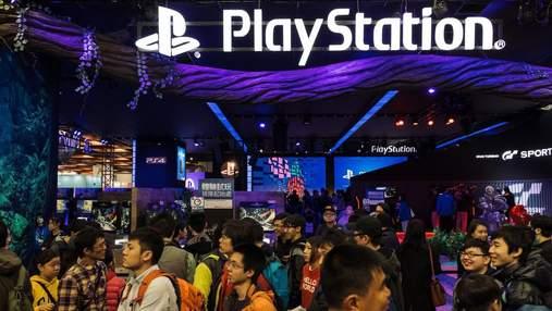Sony может повысить цены на консоли PlayStation: в чем причина