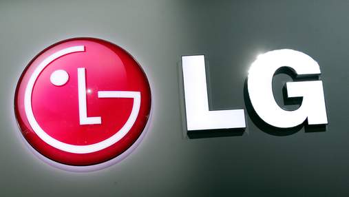 LG отчиталась о рекордном доходе