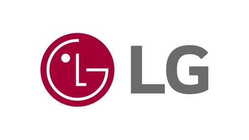 LG показала власний смартфон з двома екранами: відео