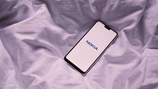 Nokia на IFA 2019: що може представити компанія