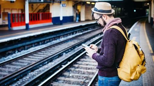 До хорошого швидко звикаєш: чому користувачі 5G не готові повертатися до мереж LTE