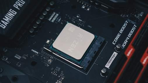 В процесорах Intel та AMD виявили нову уразливість: які пристрої в небезпеці