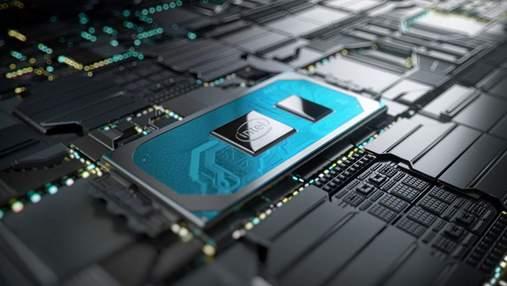 Intel готує до випуску міні-комп'ютери NUC Phantom Canyon: фото та перші характеристики