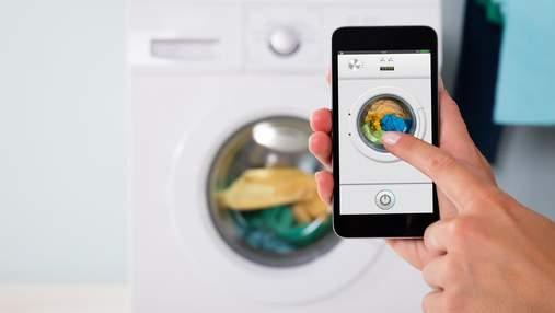 Как современные технологии в стирке экономят время и деньги владельца