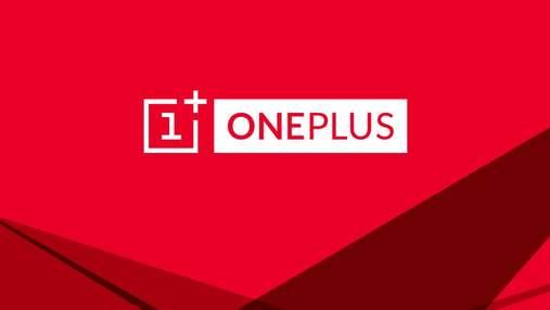 Компанія OnePlus випустить свій перший телевізор: деталі