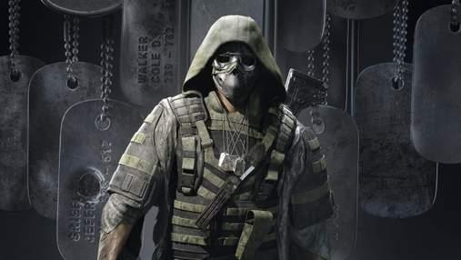 Системні вимоги гри Tom Clancy's Ghost Recon Breakpoint від Ubisoft з'явились в мережі