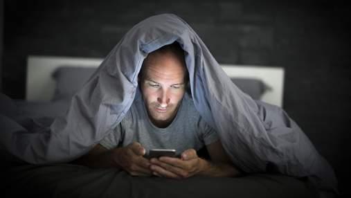 Какое порно смотрят пользователи iOS и Android – исследование