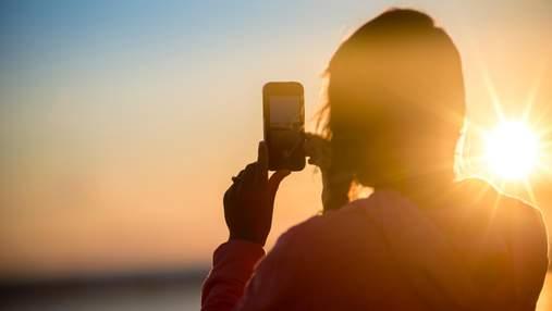 """Приложение Google Camera получило режим """"Астрофотография"""": как и что он снимает"""