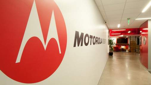 Motorola випустила лінійку з 6 телевізорів: ціни та характеристики