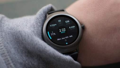 Google Pixel Watch: инженеры компании рассказали о будущем смарт-часов