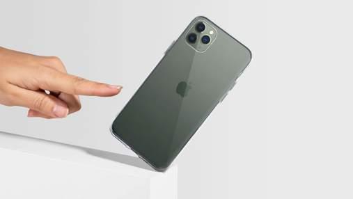 iPhone 11 Pro виявився повільнішим за iPhone Xs: відео