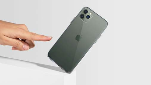 iPhone 11 Pro оказался медленнее, чем iPhone Xs: видео