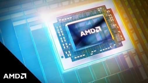 Процессор AMD Ryzen 5 3500X прошел испытания в ряде тестов: детали