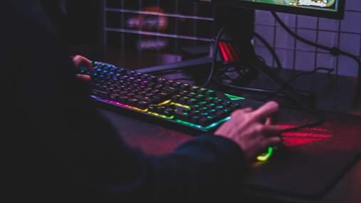 Во Львове пройдет Acer Predator Gaming Day: что об этом известно