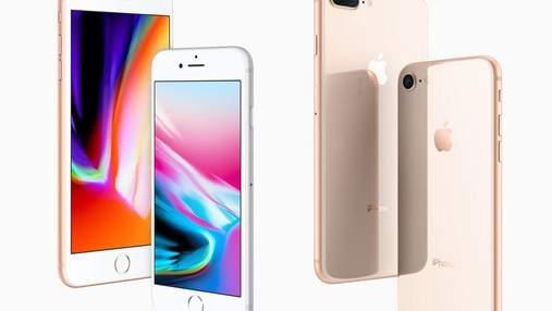 Эксперт объяснил, почему выпуск бюджетного iPhone SE2 очень выгоден Apple