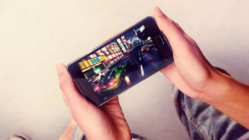 Google заставит производителей сертифицировать игровые смартфоны: что это означает