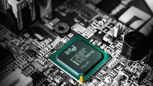 Intel Core i9-9900KS: анонсували лімітовану версію найпотужніших ігрових процесорів в світі