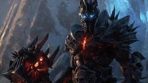 Гра Diablo 4 від Blizzard: трейлер, системні вимоги та дата виходу