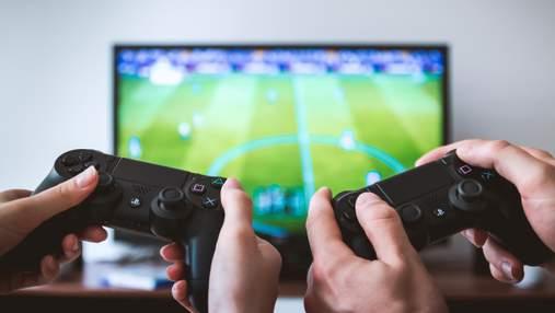 Назвали дати виходу консолей PlayStation 5 та Xbox Project Scarlett