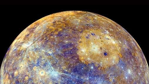 Що таке ретроградний Меркурій: дати на 2020 рік