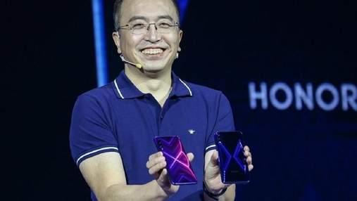 Honor готує 5G смартфон з максимально низькою ціною