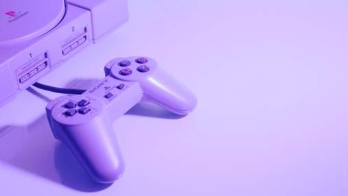 25 лет успеха: история приставок Sony PlayStation