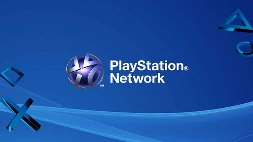 Мужчина продавал наркотики с помощью PlayStation 4: расследованием занялось ФБР
